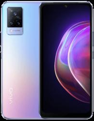 Vivo V21 5G Image