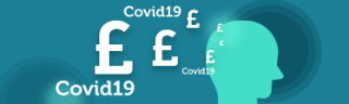 Martin: Money and mental health 2019/20, what a year - 'Stop the Charge', 'Mental Health Accessible' and Covid…