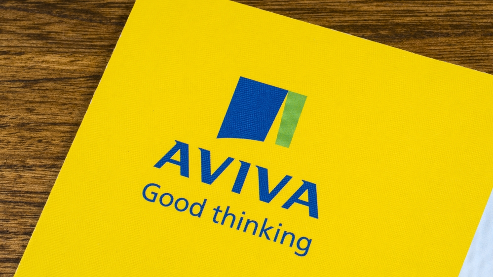 Aviva To Launch Monthly Subscription Insurance Service But How
