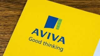 Aviva to launch monthly 'subscription' insurance service – but how does it stack up?