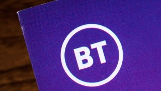 Warning if renewing or signing a new deal with BT or EE – they're planning inflation-busting price hikes