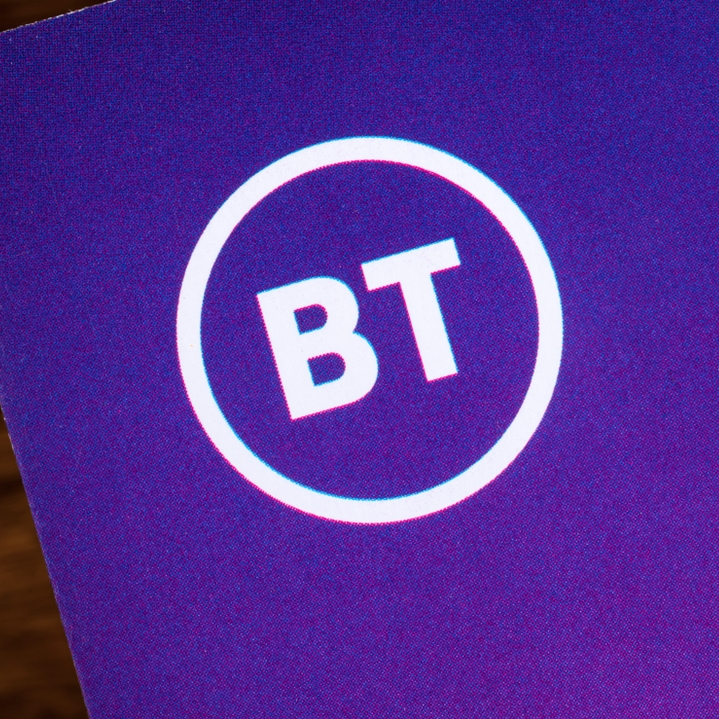 1.3m BT landline customers face bill hike of up to £54/yr