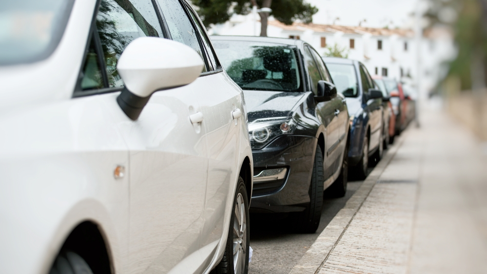 Car Tax Is Going Up For Most What Will You Pay