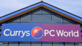 Currys PC World customers struggle to get in touch over unfulfilled orders