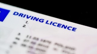 Learner drivers struggle to book tests as DVSA website crashes after online applications reopen