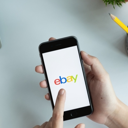 Ebay shakes up seller fees and switches to direct payments – what you need to know