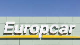 Europcar customers left waiting for refunds after double-billing blunder