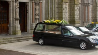 Crackdown on 'shameful' prepaid funeral sales tactics