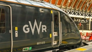 Great Western Railway and Greater Anglia customers to get compensation for 15 minute delays