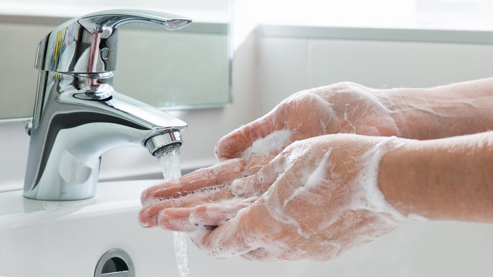 Handwashing%20-%20hero.jpg