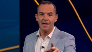 Martin Lewis video: Should you keep Premium Bonds now the prize fund has dropped to 1%?