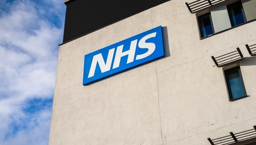 NHS prescription costs in Eng to rise by 20p