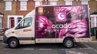 Order fom Ocado before Christmas? Check your bank statements as customers hit by delayed charges