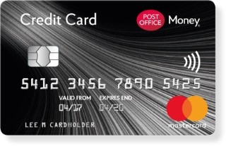 Best 0 Credit Cards Interest Free For 29 Mths