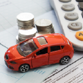 Car finance and high-cost credit payment holidays extended