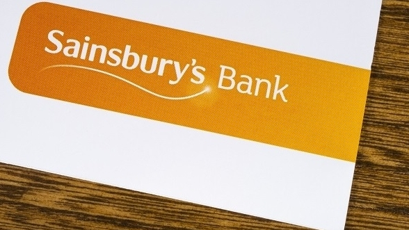Sainsbury's Bank credit card restrictions lifted