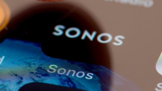 Sonos to stop updating old speakers – your rights