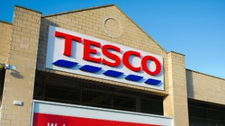 Tesco fixes technical error which led to shoppers being double-charged