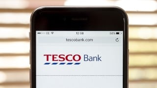Tesco Bank Customers Payments Delayed Here S What To Do
