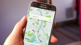 Uber to raise London fares early next year