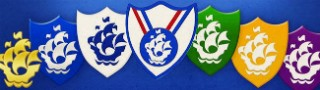 How kids can earn a Blue Peter badge to bag free entry to 200+ attractions, incl Diggerland, Jorvik Viking Centre & London Zoo