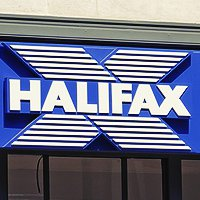 Halifax mortgage-holders to get cash back after interest error