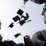 New two-year degrees - will students actually save money?