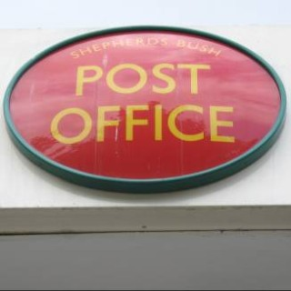 A third of Post Office ATMs to shut