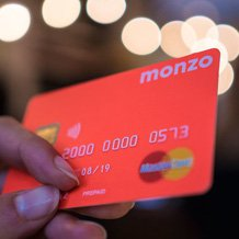 Monzo launches a premium account – but is it any good?