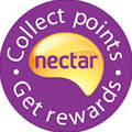 Sainsbury's Nectar 'double-up' promo back again - what you need to know