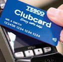 Top Tesco Clubcard offer to be scrapped