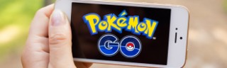 Pokémon Go - from insurance to pricey in app purchases, don't get caught out while you catch 'em all