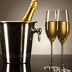 £3 prosecco, £7ish champagne via Tesco online 'glitch' - but will it work for you?