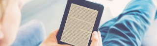11 novel MoneySaving tricks to get must-read Kindle books for FREE (or just 99p)