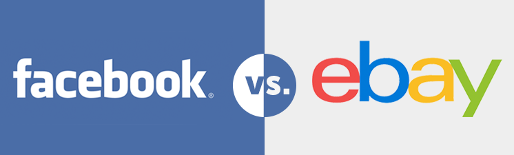 We Test Ebay Vs Facebook Selling Prices Which Wins