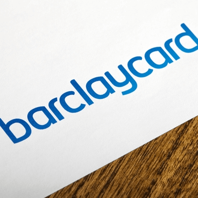 Barclaycard unexpectedly cuts credit limits by £1,000s – what to do if you're affected