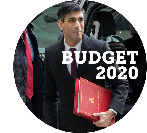 Autumn Budget 2021: Concerns raised over potential moves to raise the 0.75% charging cap on pensions