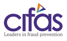 Cifas - fraud prevention service