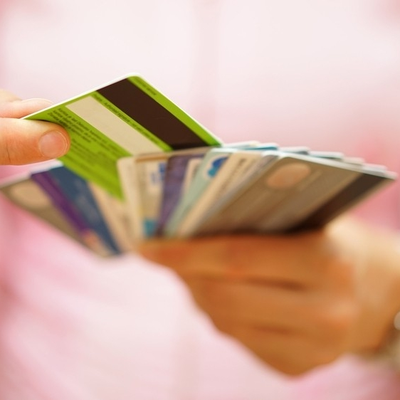 Regulator warns lenders against suspending credit cards for all those in persistent debt