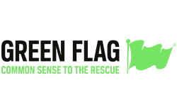 Green Flag free recovery for NHS workers on the way to/from work