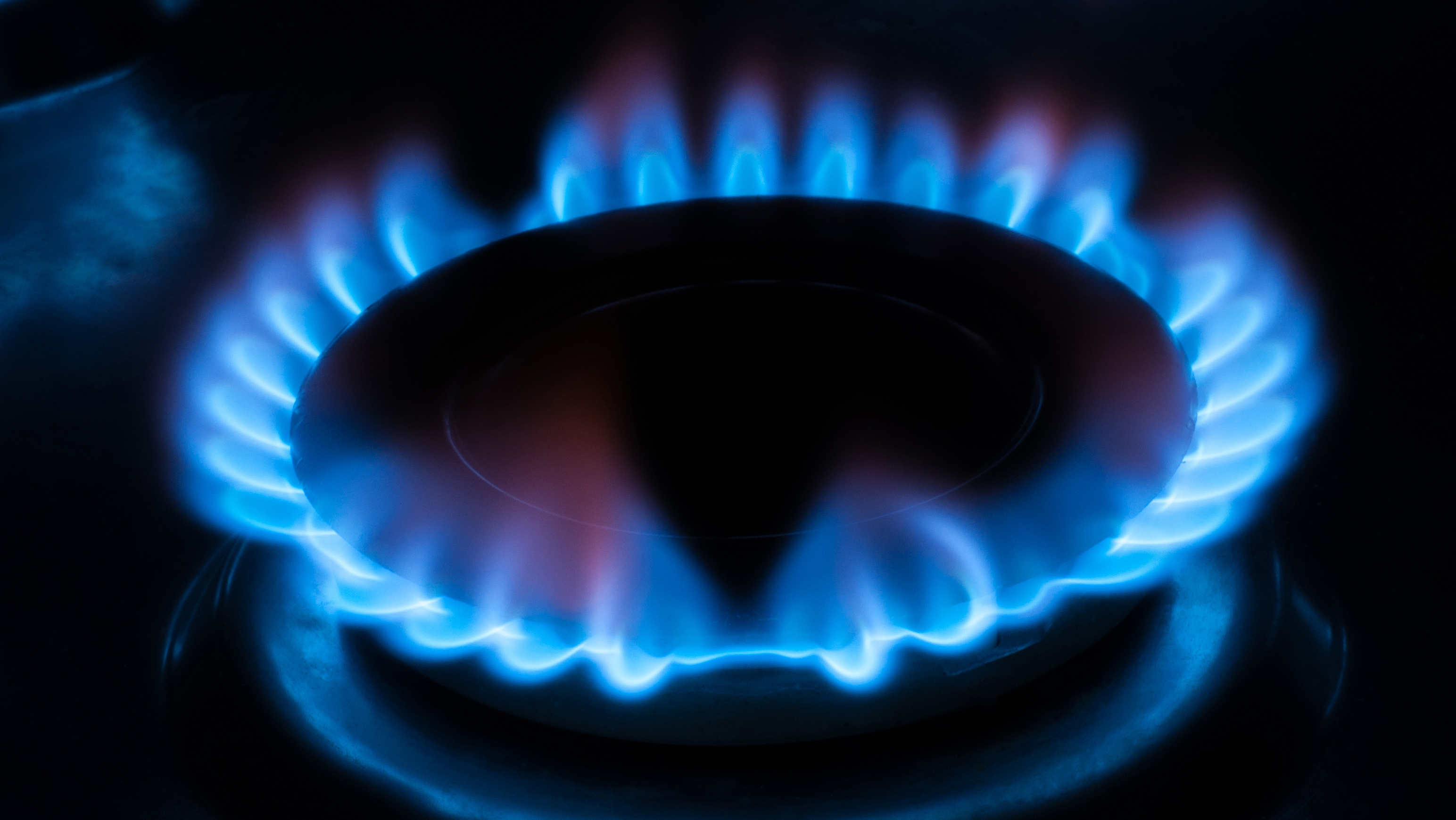 Npower ordered to co-operate in Ofgem's next collective