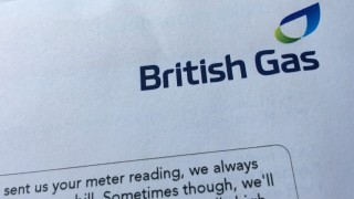 British Gas prepayment customers unable to top up online due to IT issues