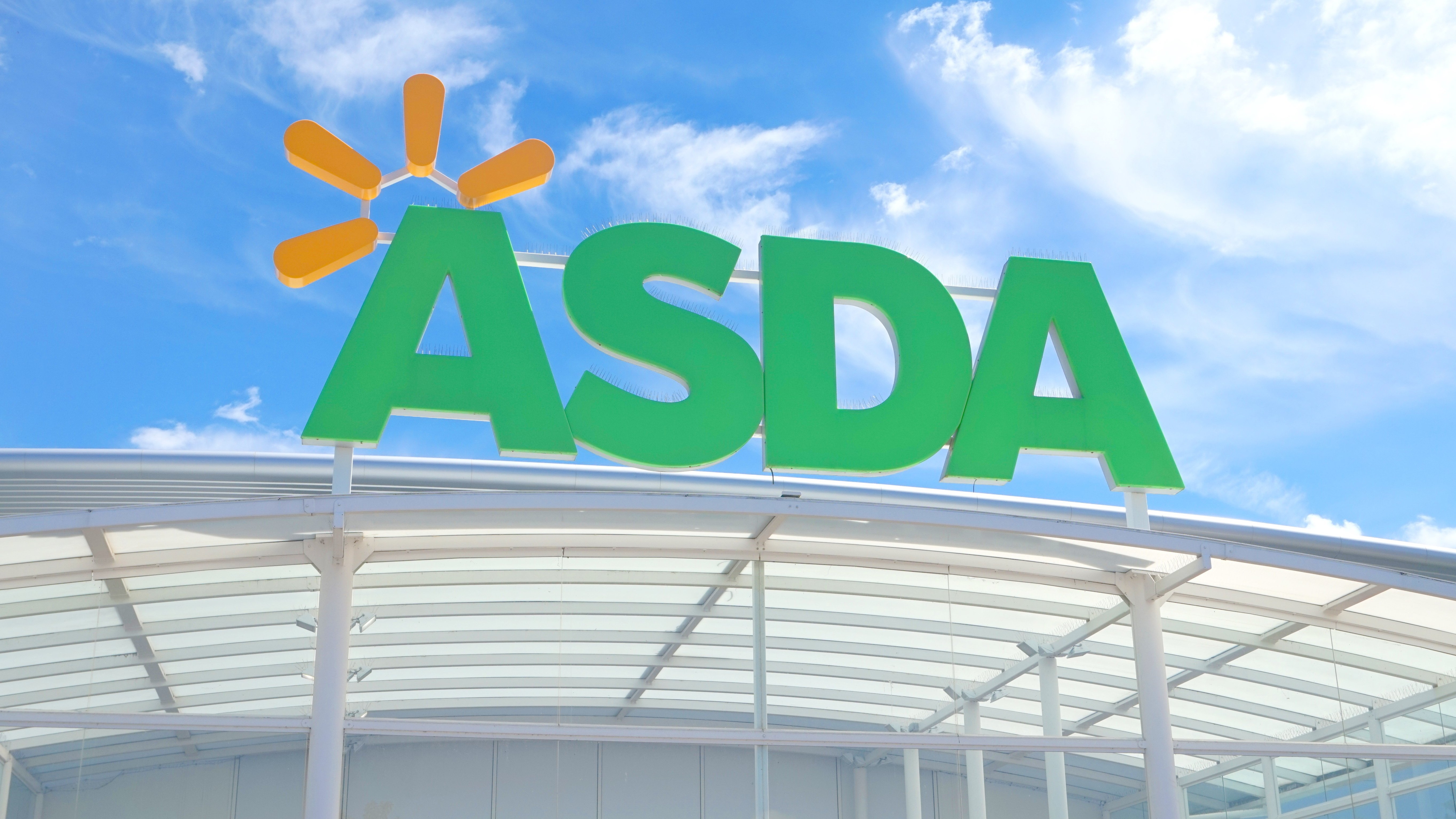 Tesco Sainsbury S And Asda Limit Sales Of Food And Other Groceries