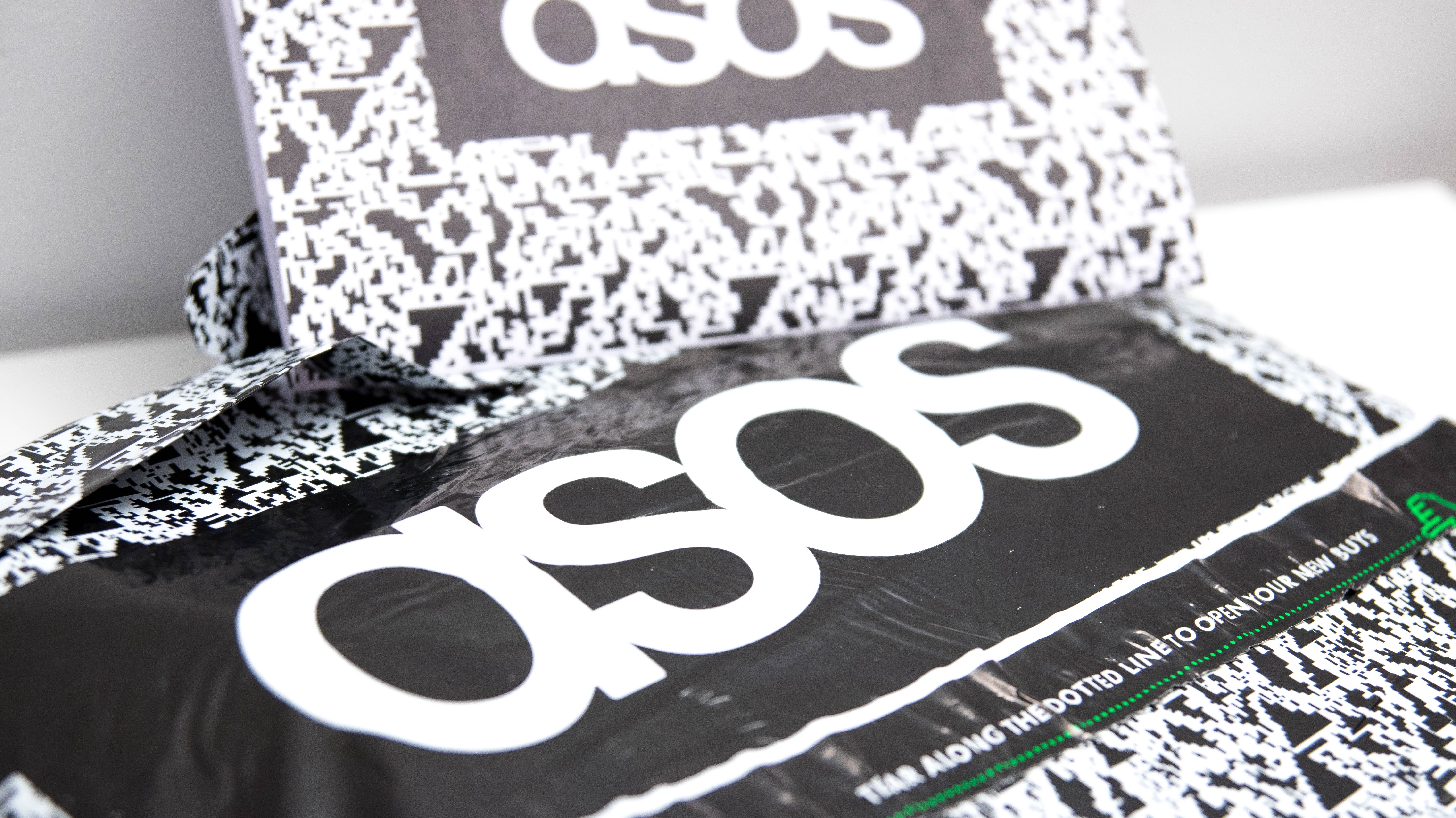 ed57178ab56ee Asos cracking down on 'wear and return' customers – your rights
