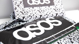 Confused customers hit with Asos ban under new returns rules