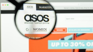 Asos to axe loyalty scheme – but check if you're due a £10 voucher