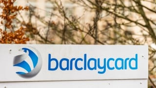 Barclaycard customers sent credit cards which don't work