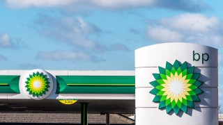 Nectar's BP partnership to end in weeks – but Esso's joining the scheme