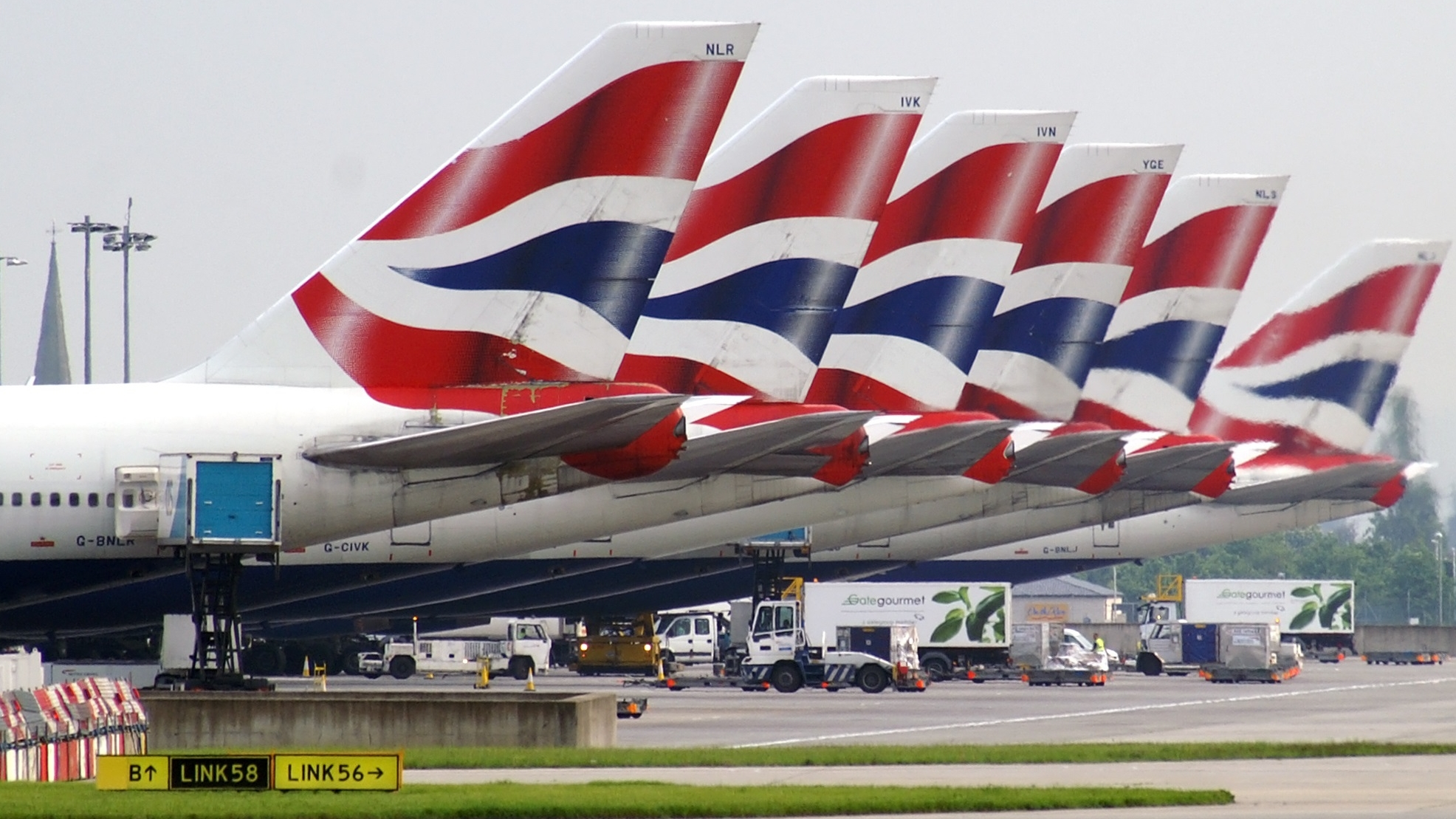 Massive British Airways data breach - what it means for you