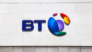 BT apologises for offering 'free' upgrade which could cost up to £8.50/mth